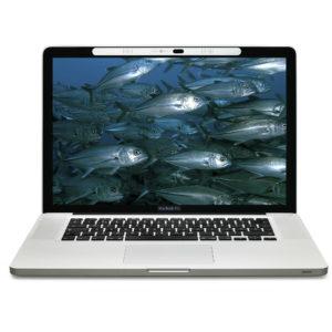 wooc-macbook-peekaboo-grote-vissen