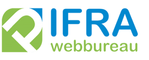 Professionele en betaalbare websites